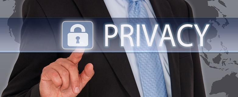 33426210 - privacy